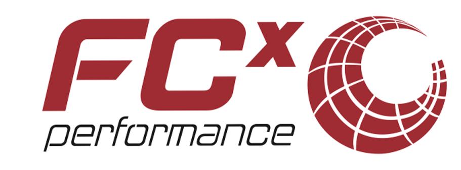 FCX Performance logo