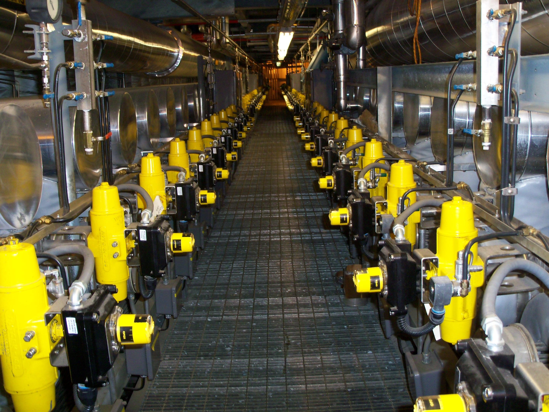 fcx-valve-automation